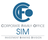 Corporate Family Office SIM S.p.A.