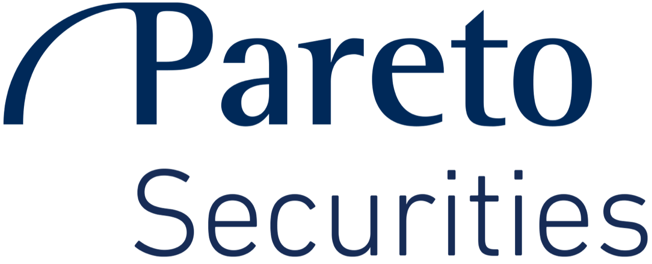 Pareto Securities AS